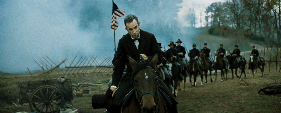lincoln an american historical drama film by steven spielberg essay - steven spielberg steven spielberg is an american motion-picture director, producer and executive, who has achieved great commercial success and is among the most popular film-makers of the late 20th century.