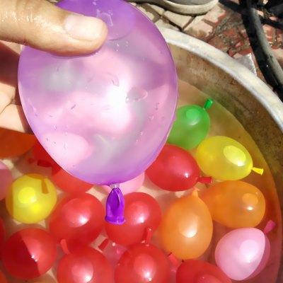 500Pcs Water Balloon