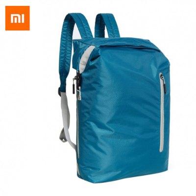 Рюкзак Xiaomi 20L за 6.99$