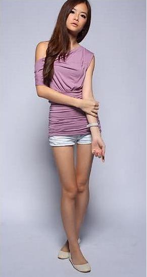Agneselle versatile dress images