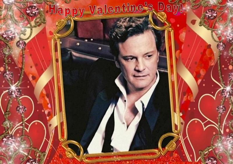 Valentine12012