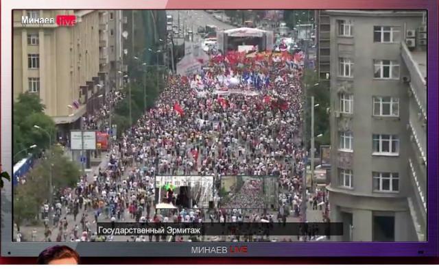 14:51 Это что, весь марш?