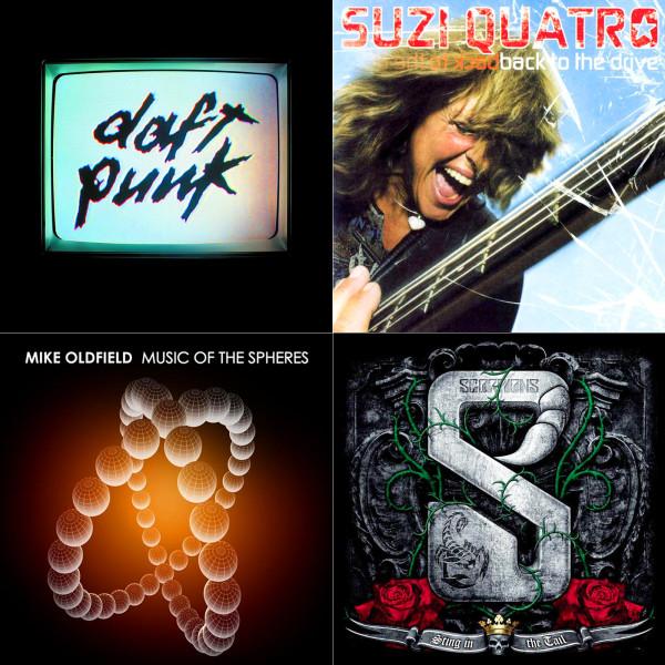 mar 14, 4 albums (2).jpg