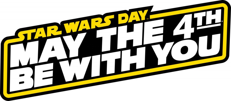 Star_Wars_Day_May_The_Fourth white bgr.jpg