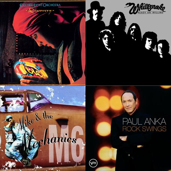 may 31, 4 albums.jpg