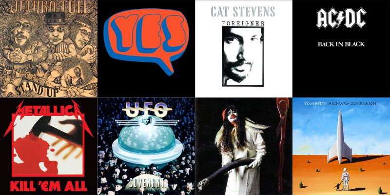 jul 25, 8 albums.jpg