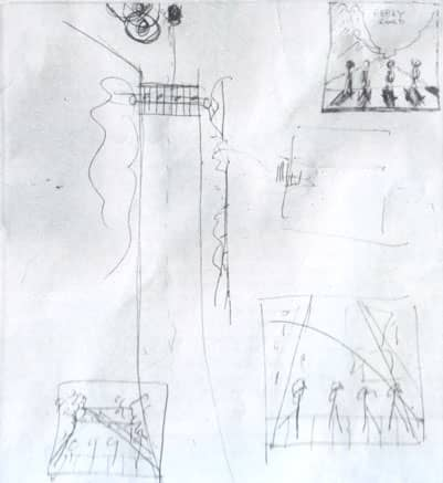 690808_abbey-road-sketch.jpg