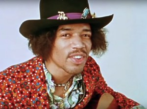jimi-hendrix-new-album crop.jpg