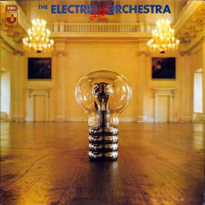 Оркестр электрического света и Осьминог
