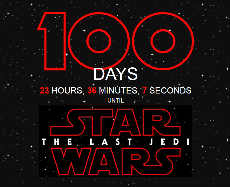 100 days until episode VIII.PNG