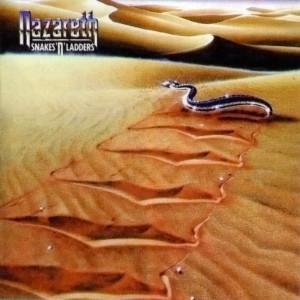 23 января - еще два альбома