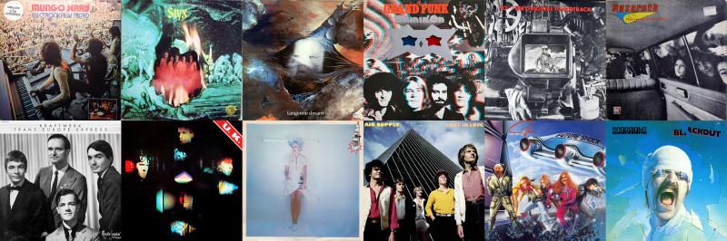 1971-1982, 12 covers.jpg