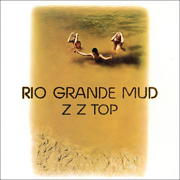 rio_grande_mud 1280.jpg