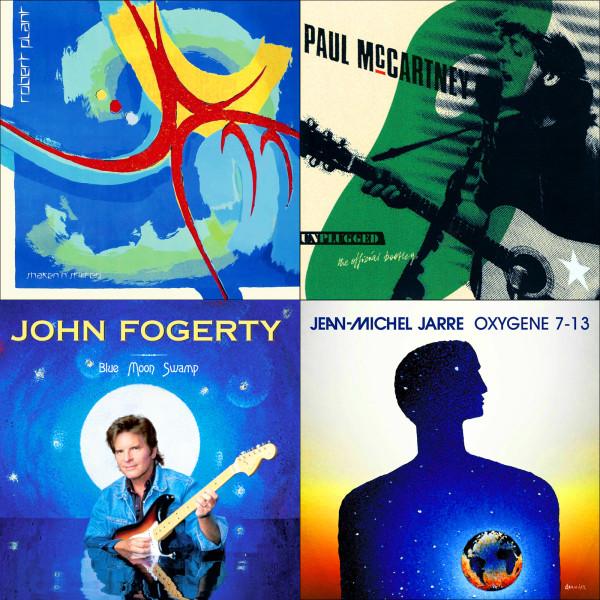 may 20, 4 albums.jpg