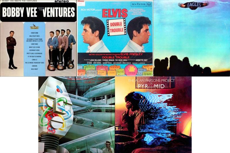 jun 01, 5 albums.jpg