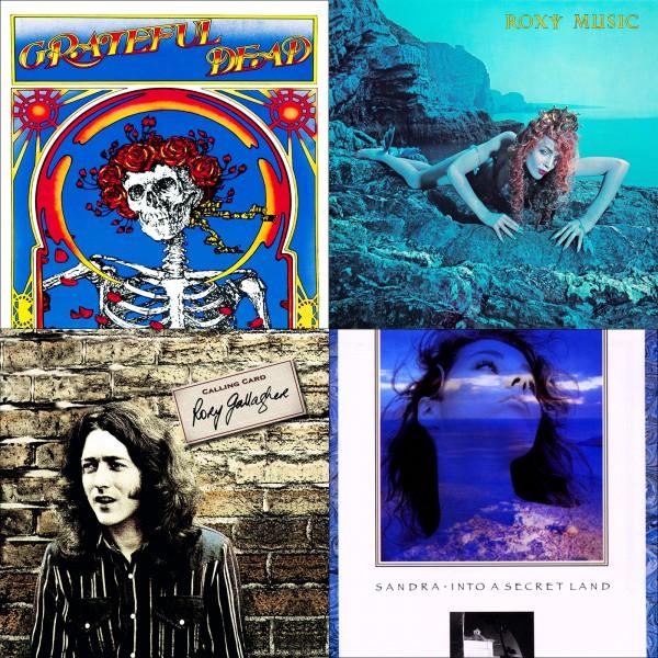 oct 24, 4 albums.jpg