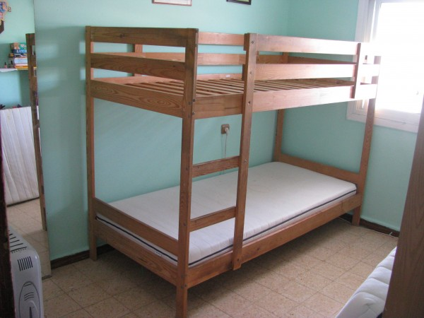 21062015bed2