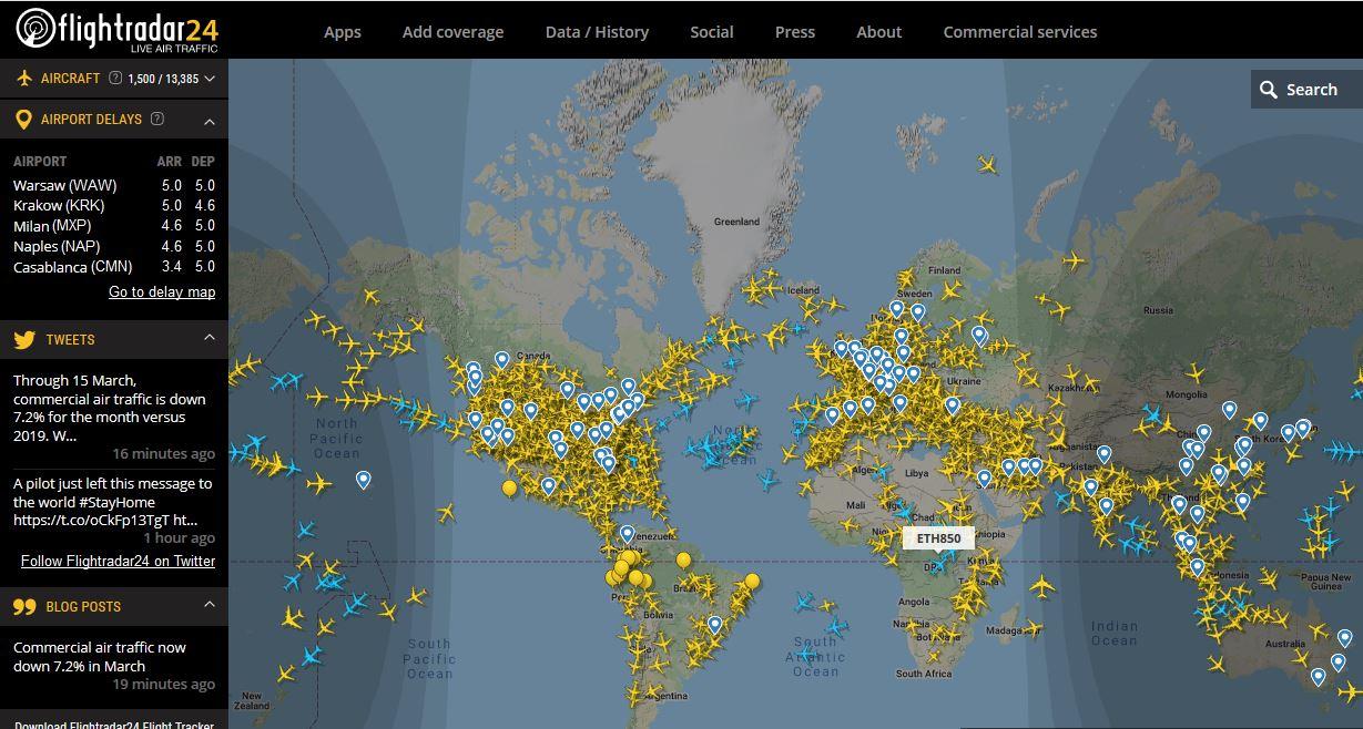 flight 16.03.JPG