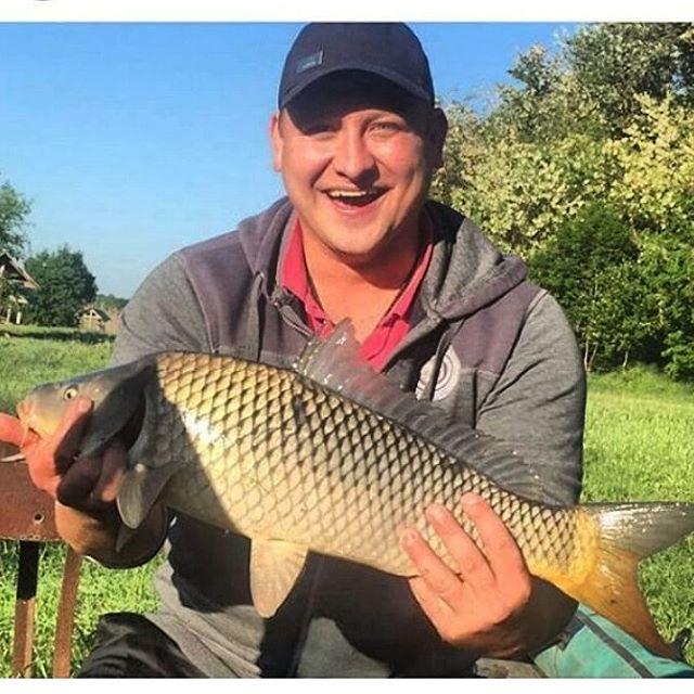 рыбалка в динского района