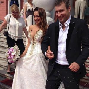 kanaeva_wedding