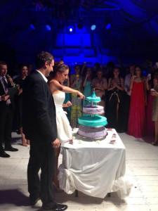 канаева_свадьба