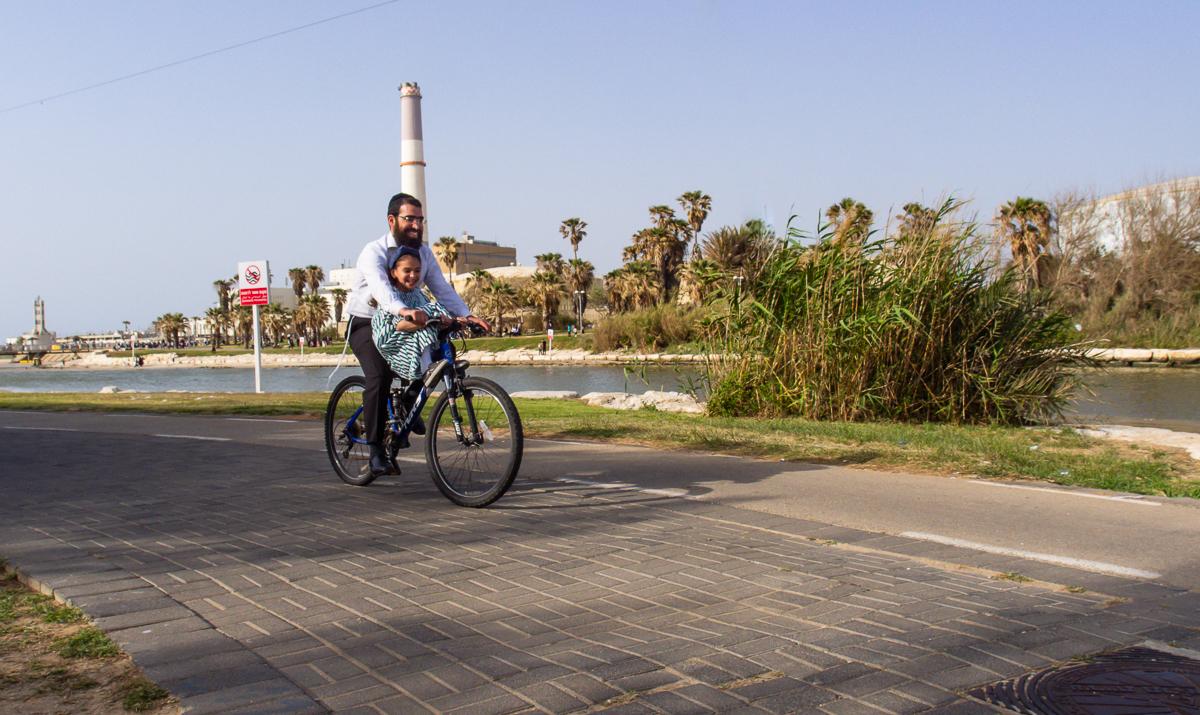 Riding_006.jpg
