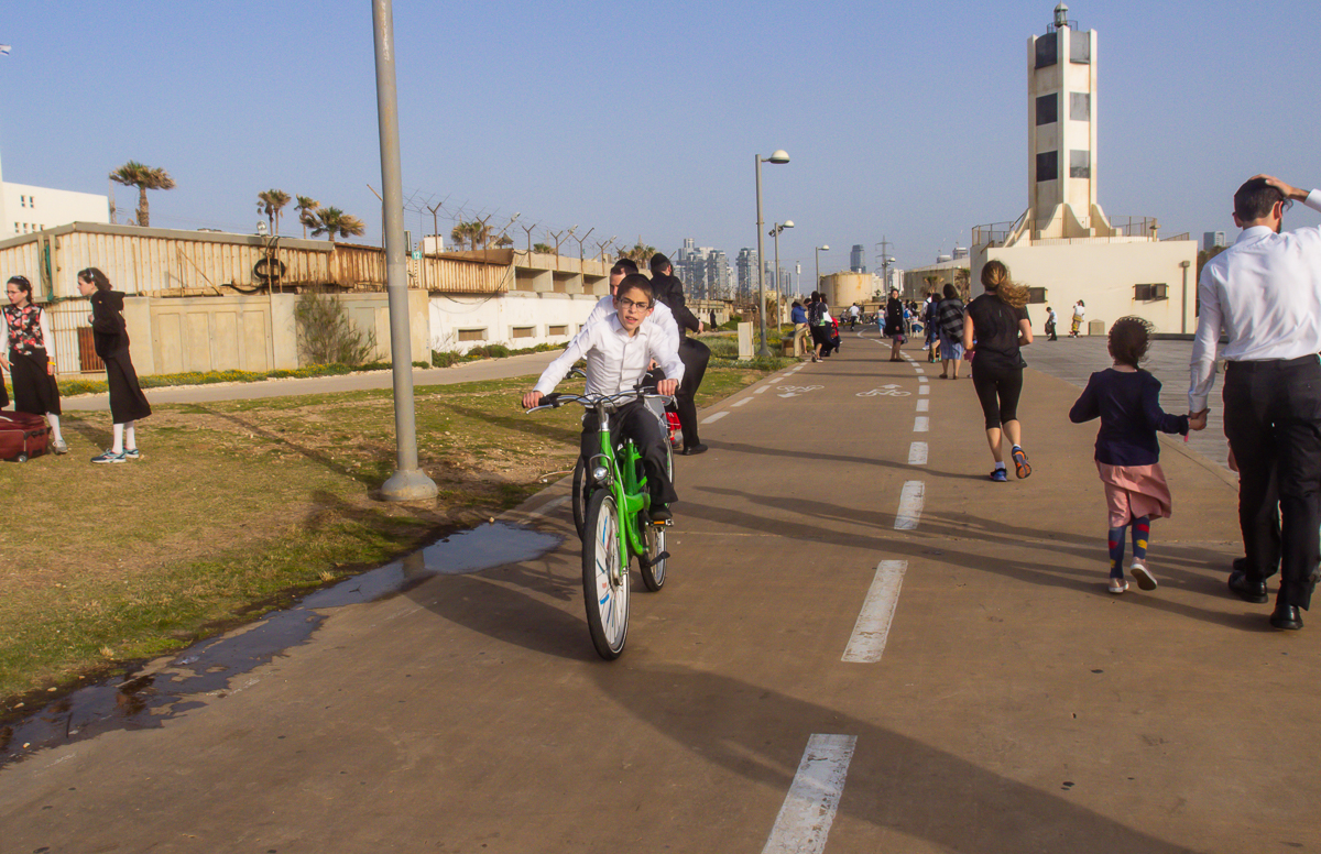Riding_052.jpg