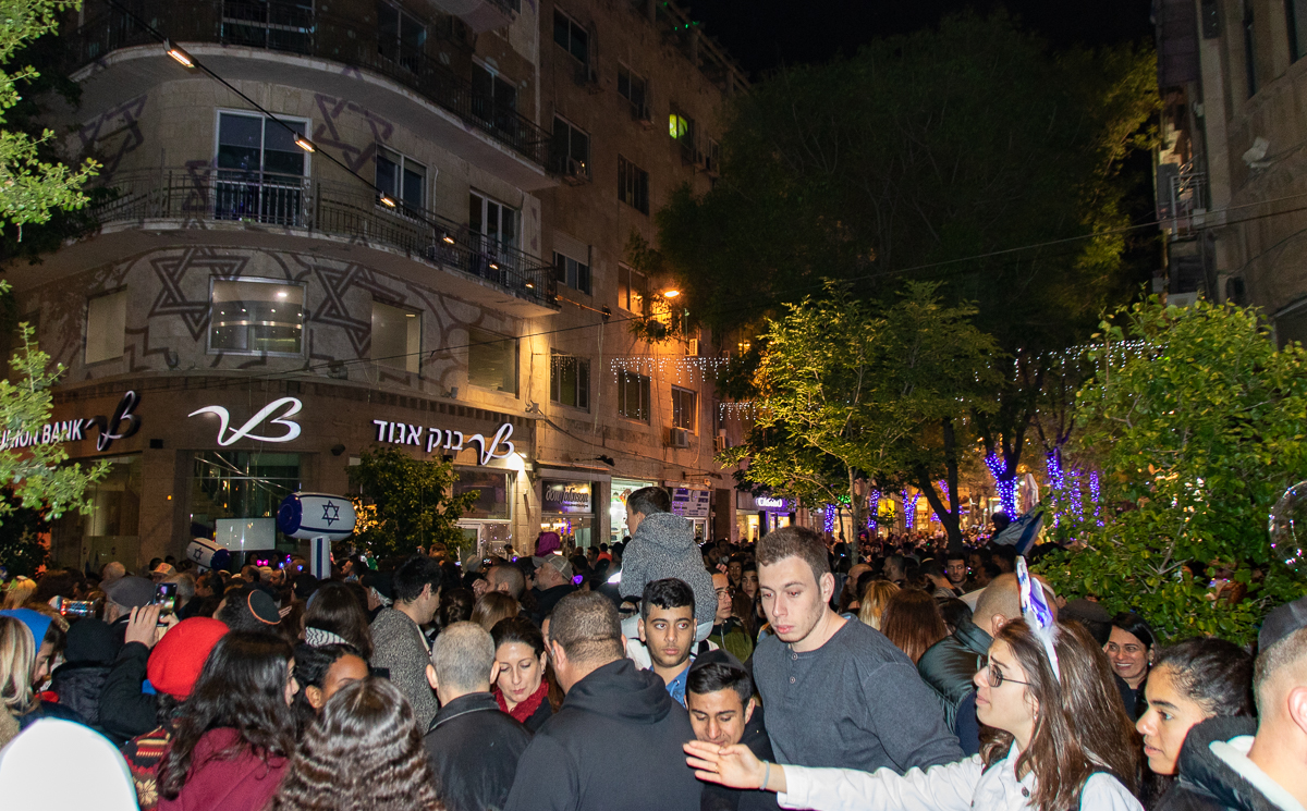 street-Jerusalem_029.jpg