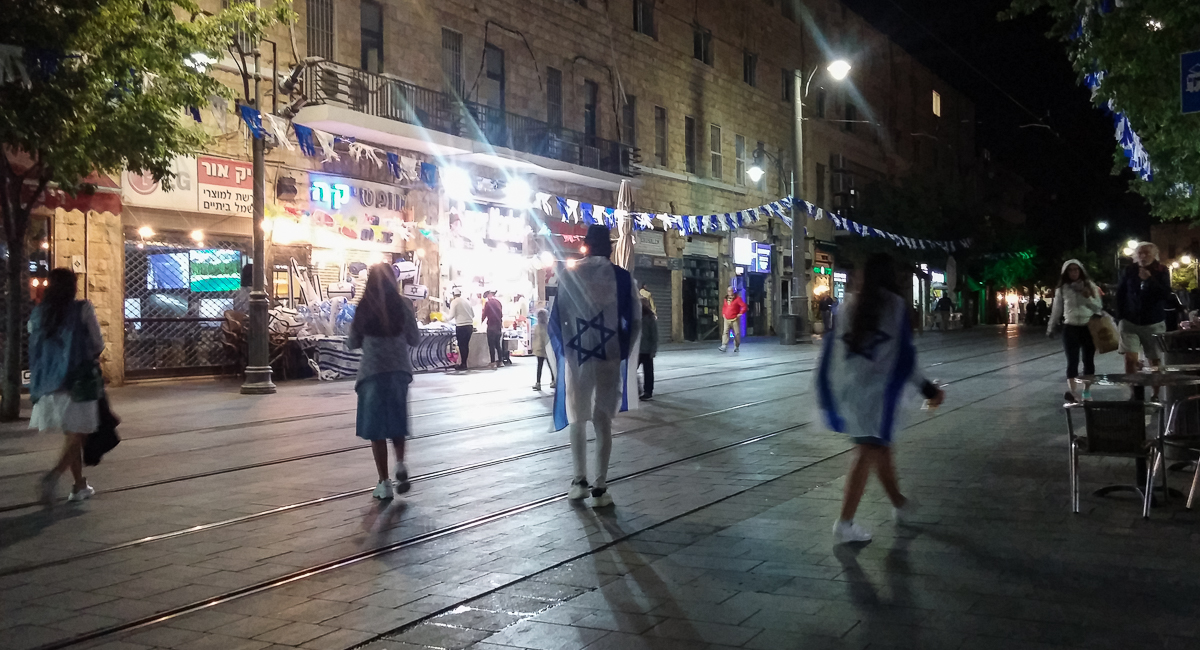 street-Jerusalem_038.jpg