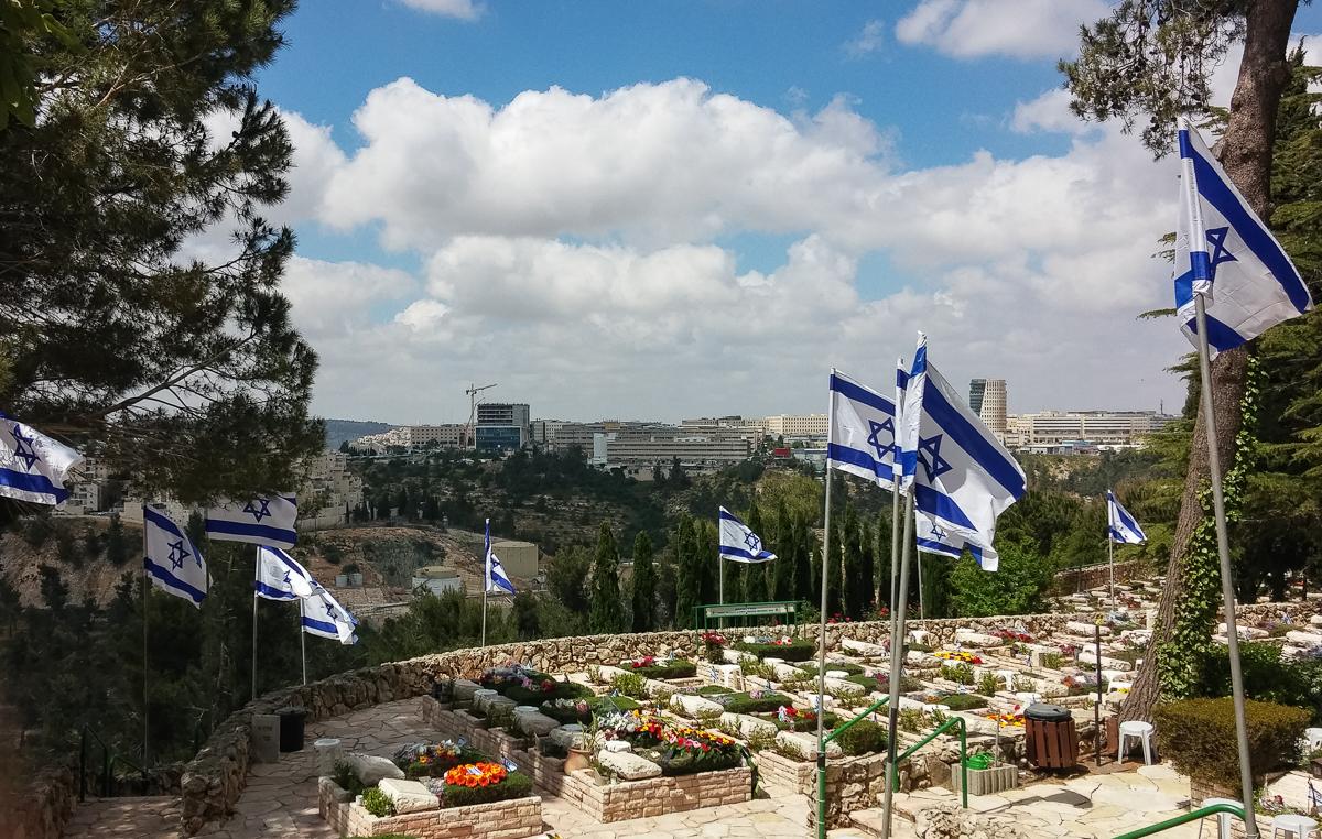 street-Jerusalem_044.jpg
