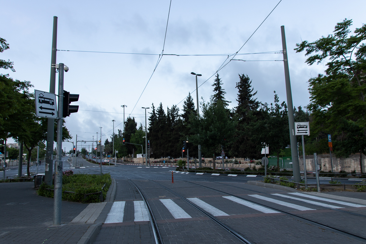 street-Jerusalem_045.jpg
