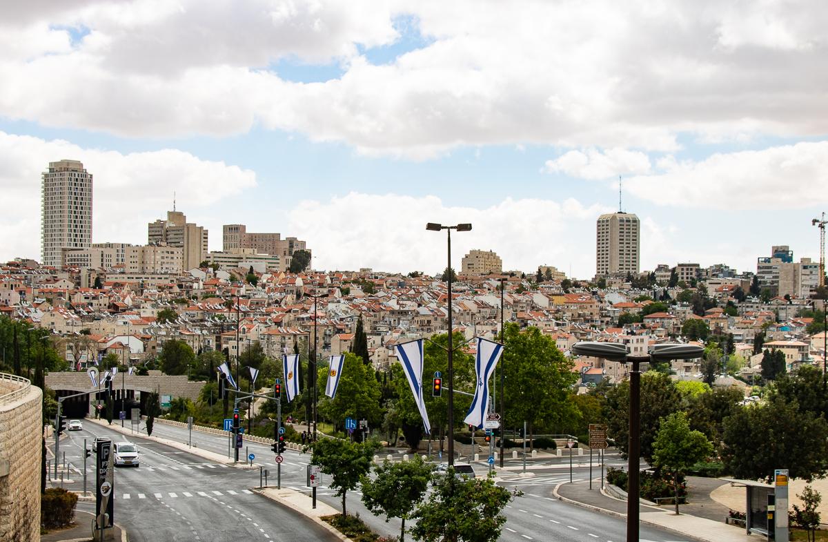 street-Jerusalem_048.jpg