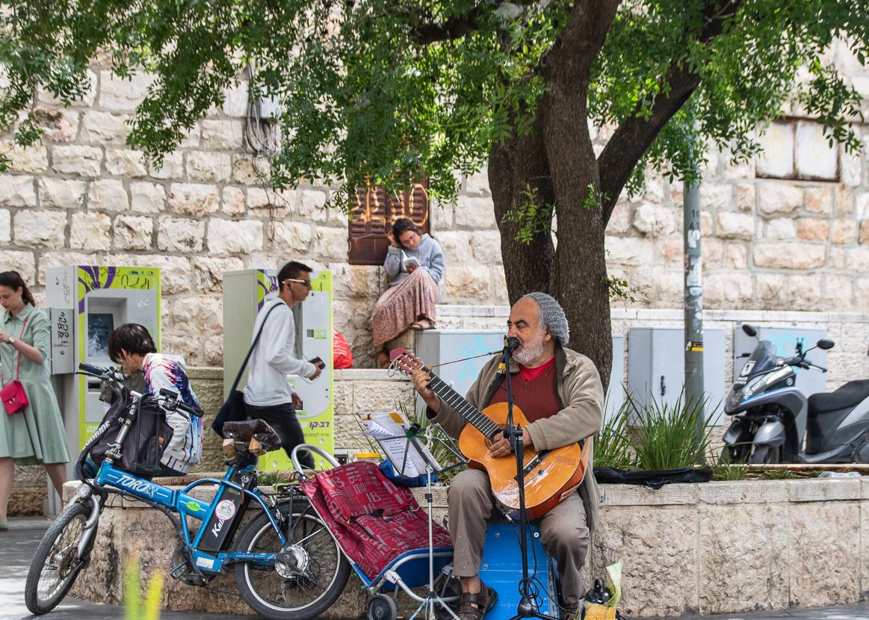 street-Jerusalem_050.jpg