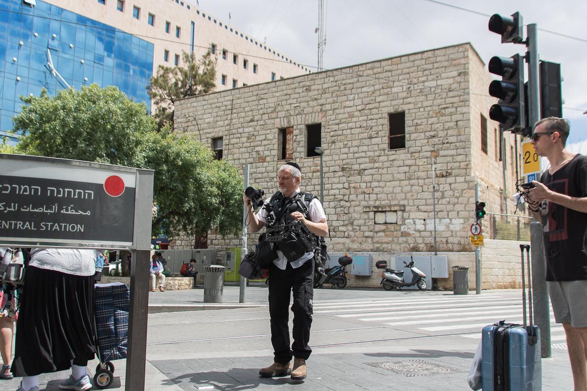 street-Jerusalem_051.jpg