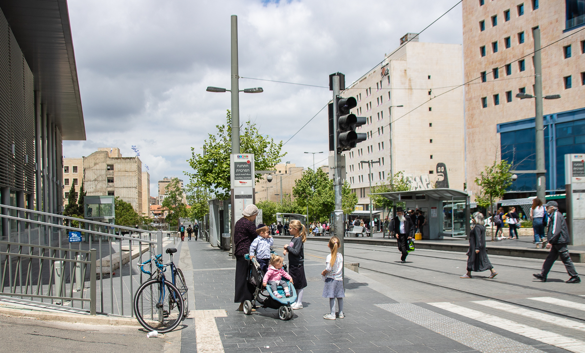 street-Jerusalem_052.jpg