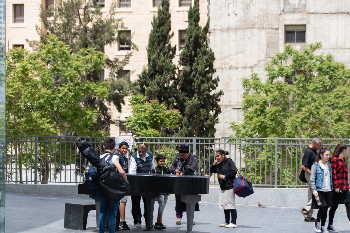 street-Jerusalem_053.jpg