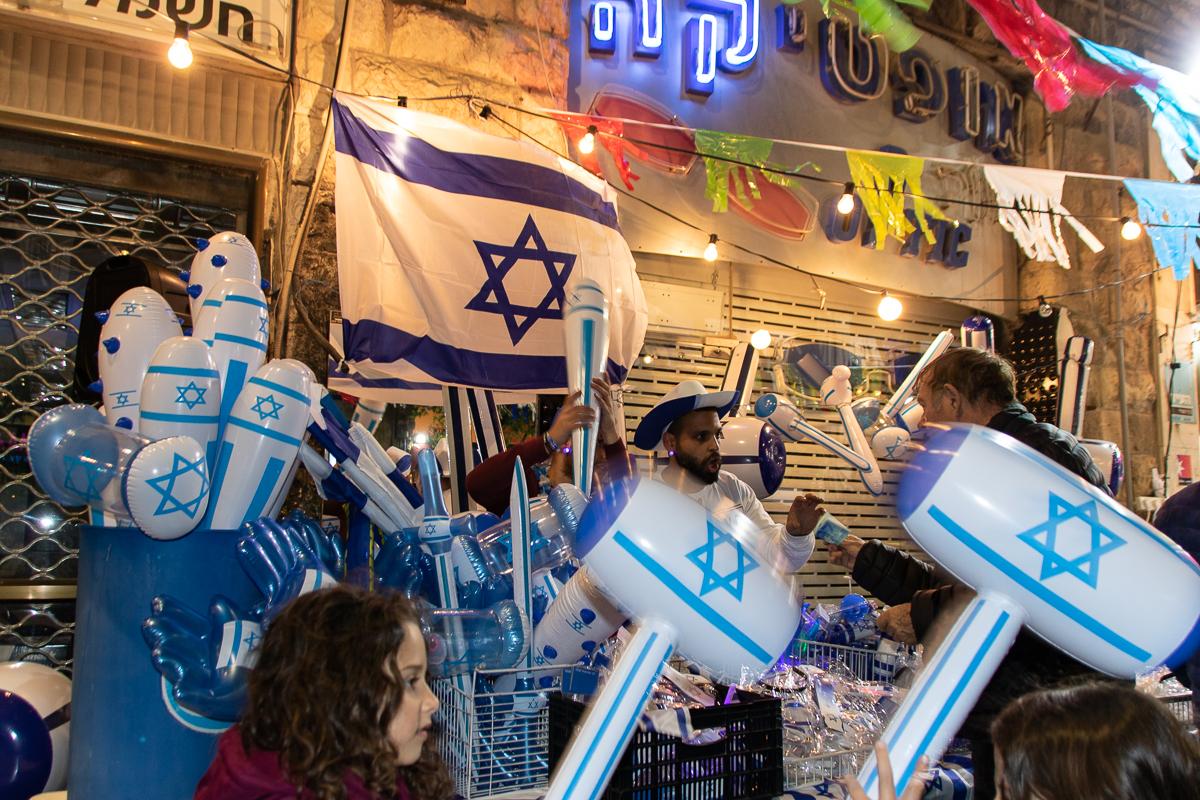 street-Jerusalem_054.jpg