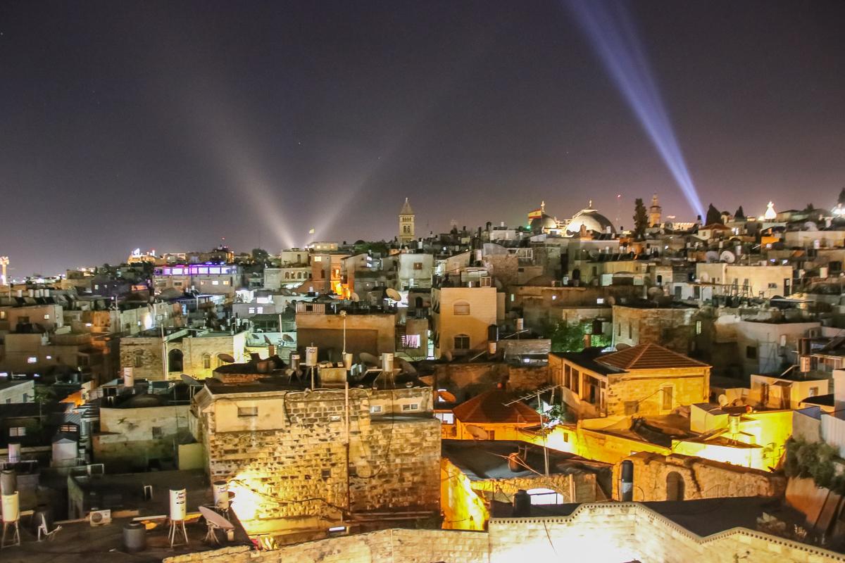 Jerusalem2_001.jpg