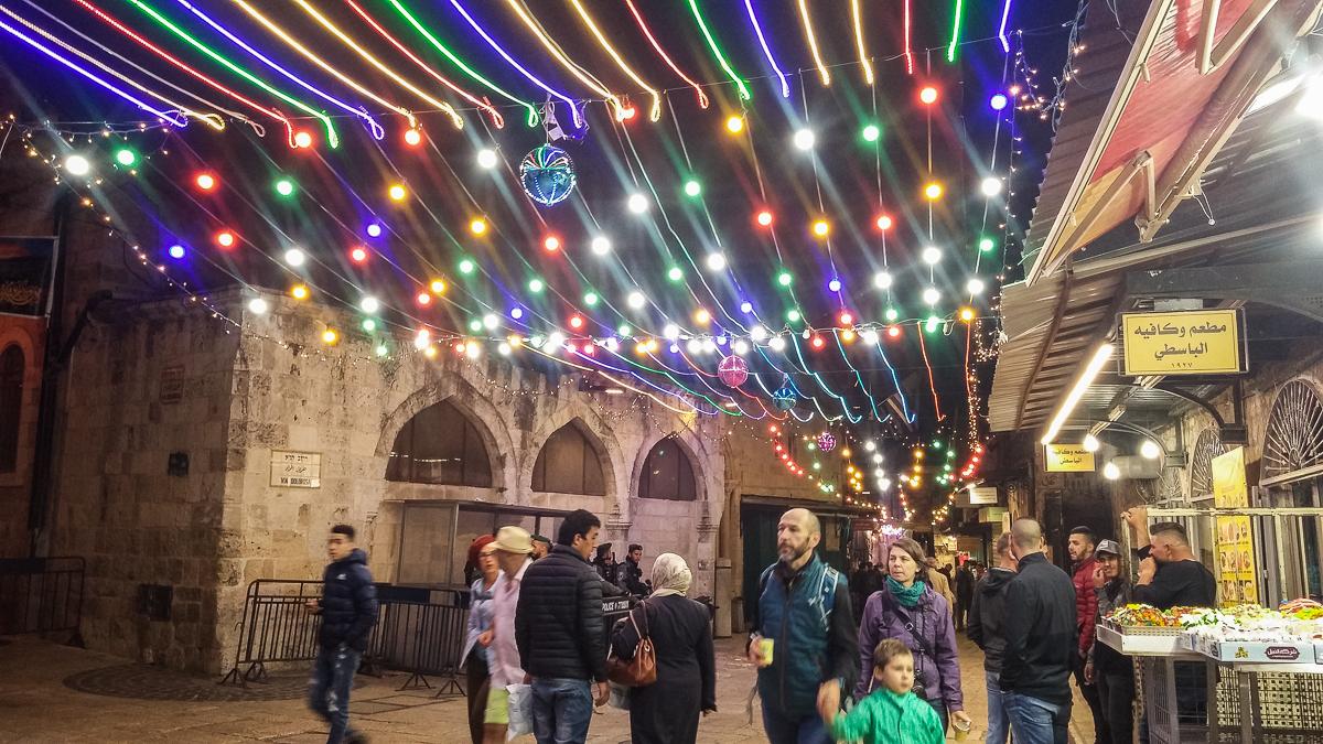 Jerusalem2_004.jpg