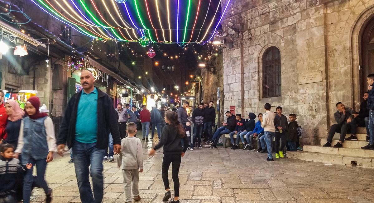 Jerusalem2_007.jpg