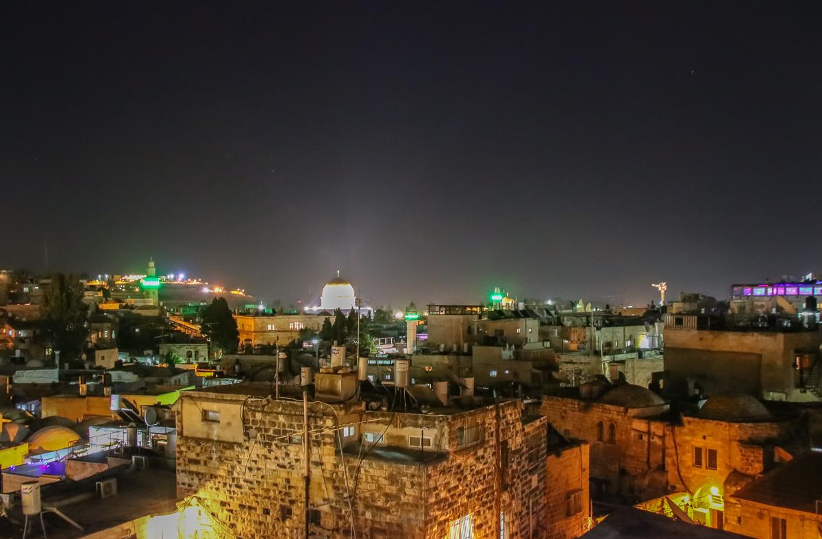 Jerusalem2_010.jpg