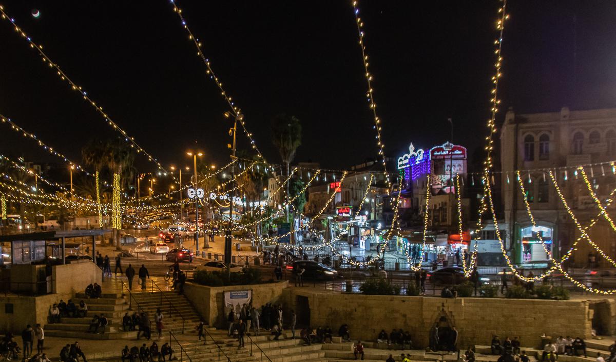 Jerusalem2_012.jpg
