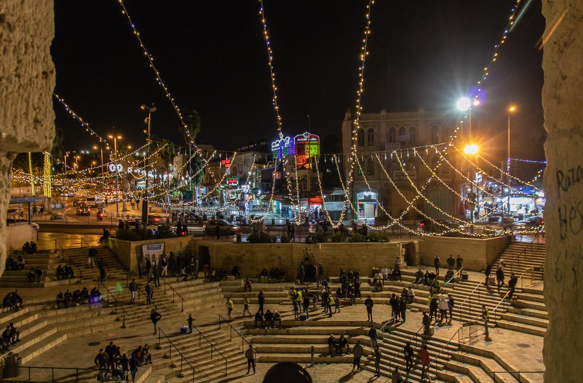 Jerusalem2_013.jpg