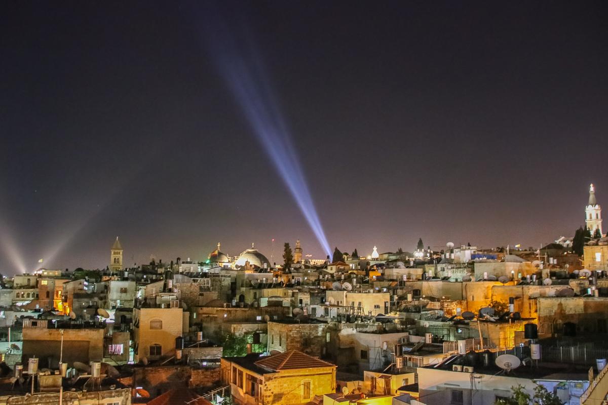 Jerusalem2_014.jpg