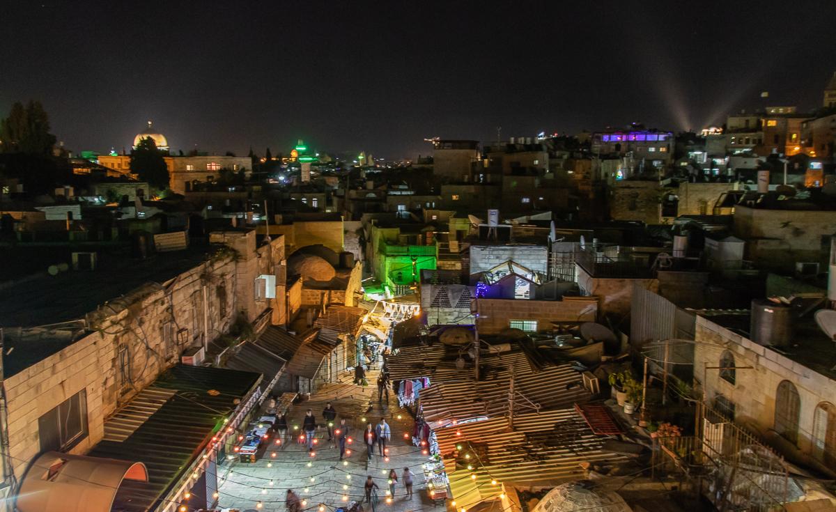 Jerusalem2_017.jpg