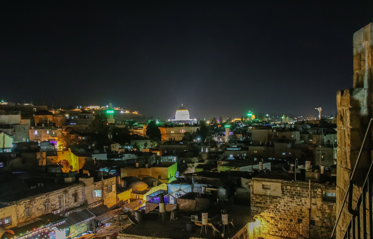 Jerusalem2_019.jpg