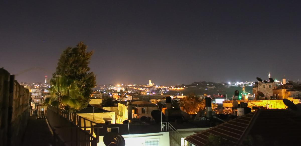 Jerusalem2_020.jpg