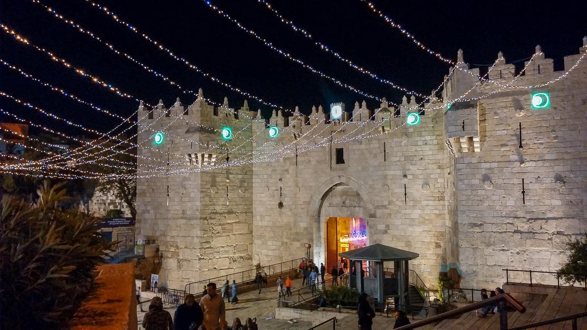 Jerusalem2_021.jpg