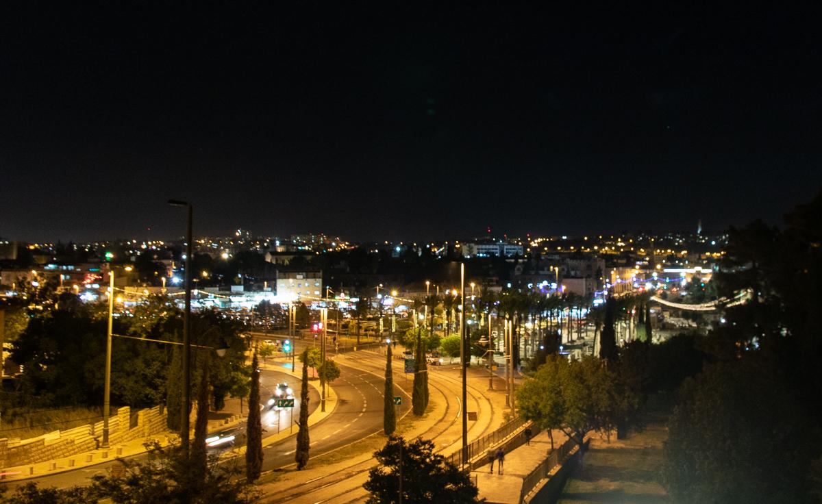 Jerusalem2_023.jpg