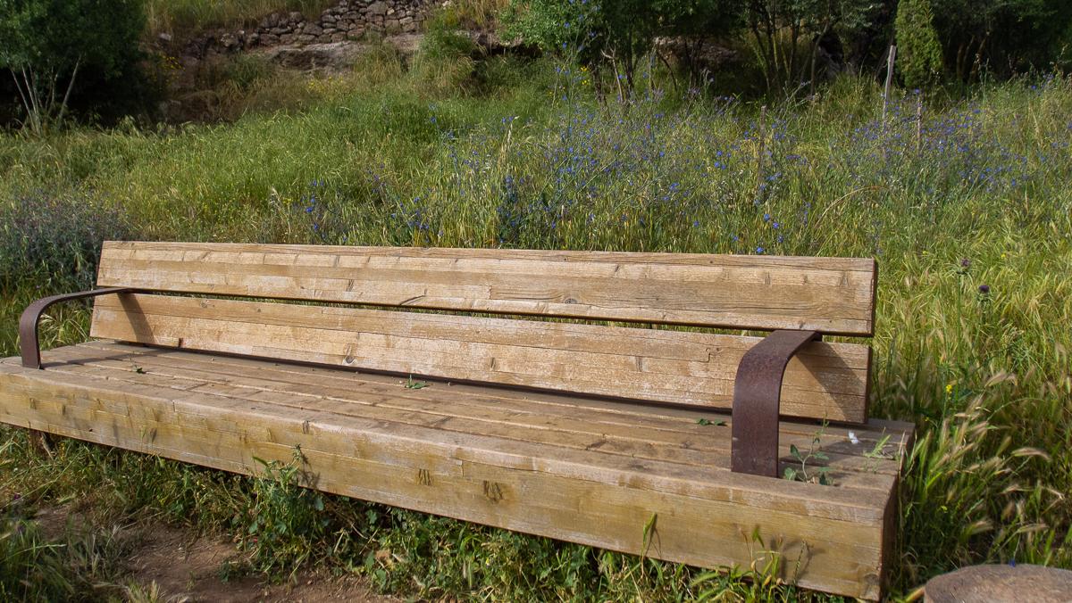 Олений парк в сердце Иерусалима Cervo_park_002.jpg